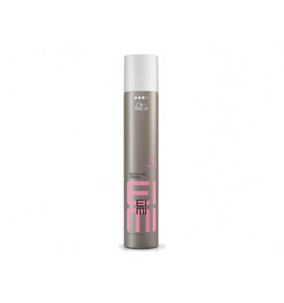 EIMI SPRAY SECADO RAPIDO MISTIFY ME STRONG 500ML