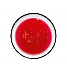 GelUV de acabado gloss rosa 50g