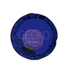 20 strass para uñas bleu cobalt SS5