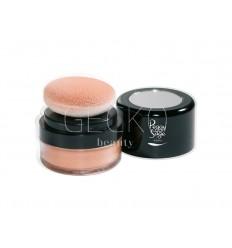 Polvera blush abricot bonne mine 4 g