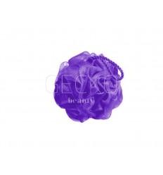 esponjas de baño Flor de masaje