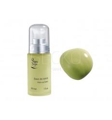 Base de maquillaje vert 30ml
