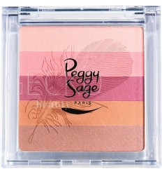 Polvos faciales Plume chic 11.5g