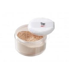 Polvos sueltos sable 25g