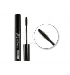 Mascara dreamy cils noir 7ml