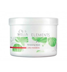 MASCARILLA ELEMENTS RENEWING 500ML