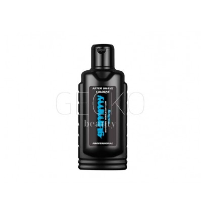 FONEX GUMMY AFTER SHAVE COLONIA SAILING 700 ML